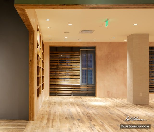 How To Stucco Interior Walls