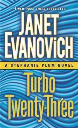 Turbo twenty three download pdfepub janet evanovich pdf download turbo twenty three download pdfepub janet evanovich artbydjboy book fandeluxe Images