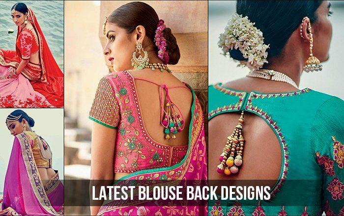 07aba95143147 ... also dakshina indulkar dakshinaindulkar on pinterest rh. Flaunt chic  style in these designer blouse backs perfect for weddings or parties no  saree will