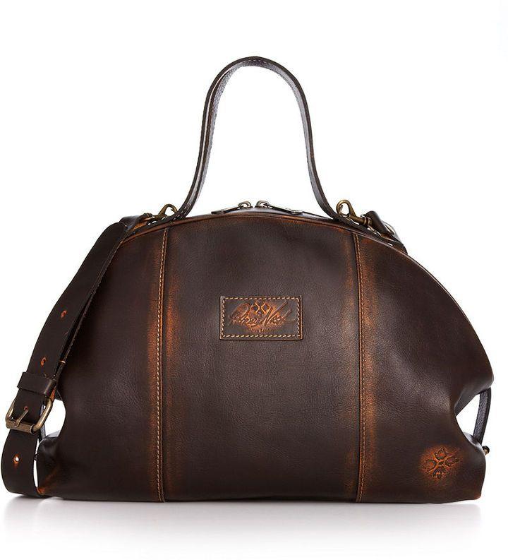 patricia nash handbags sale | Patricia Nash Handbag, Oversized ...