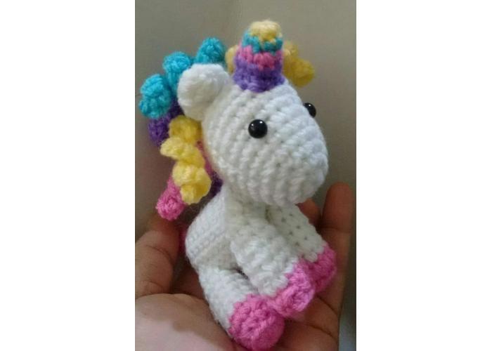 Llaveros Amigurumis Animales : Cosicasraquel llaveros instagram crochet labores punto