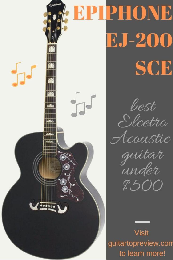 Best Acoustic Electric Guitar Under 500 Best Acoustic Electric Guitar Acoustic Electric Guitar Acoustic Electric