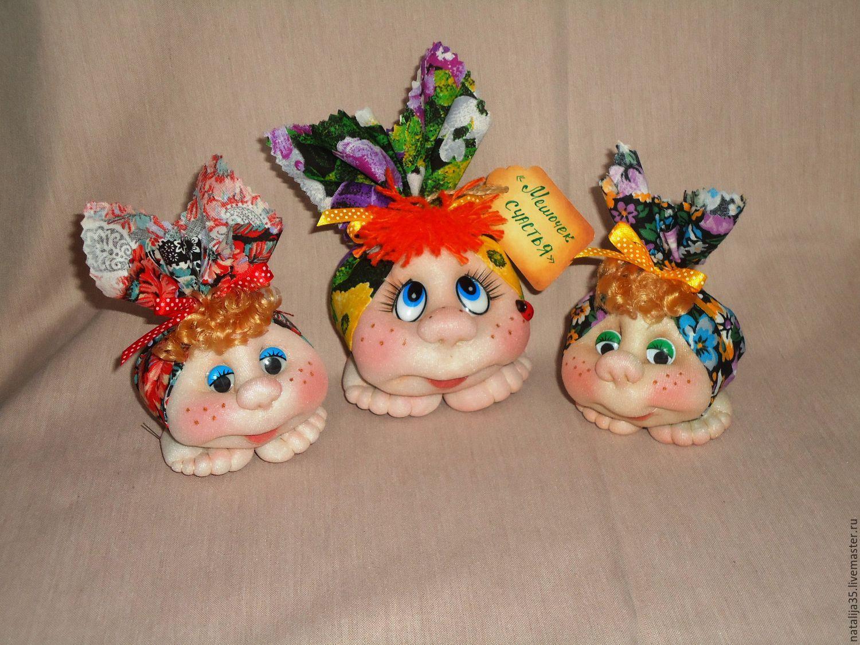 Куклы сувениры своими руками фото 253