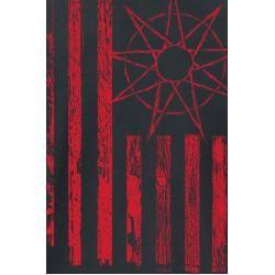 Slipknot American Gothic T-Shirt #gothichome