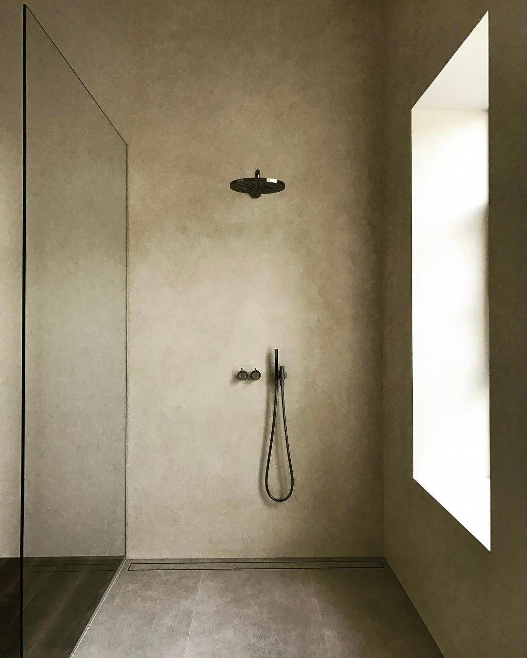 Luxury Bathroom Showroom In Glasgow Dreambathroomsluxury Luxurybathroomsglasgow Luxuryb Simple Bathroom Designs Contemporary Bathrooms Simple Bathroom Decor