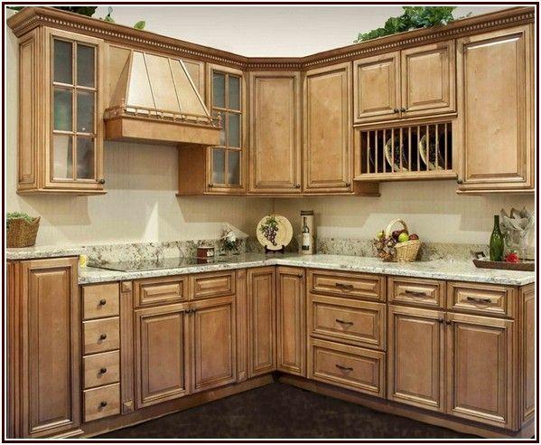 Portentous Prices Of Kitchen Cabinets | Kitchen cabinet ...