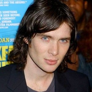 Cillian Murphy Pictures - Rotten Tomatoes in 2020 ...