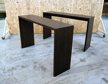 Sofa Table Vancouver Images Table Decoration Ideas