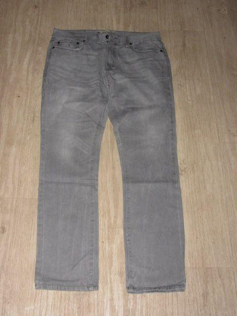 American Rag Cie narrow Women's jeans size 34 * 32 Use 1-2 ...