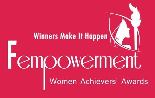 Choose Your Women Inspiration and Women choose the Man who empowered You, at Fempowerment Women Achievers' Awards http://www.indianshowbiz.com/?p=63822