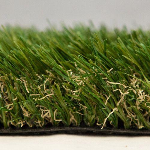 Pt Pro 90 Grass Like Artificial Turf Easy Ship Rolls