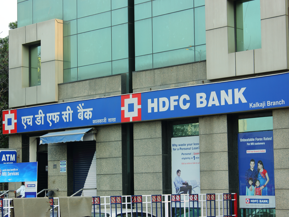 Hdfc Bank Launches Special Fd Scheme For Senior Citizens Here S All You Need To Know In 2020 Start Up Senior Citizen Private Sector