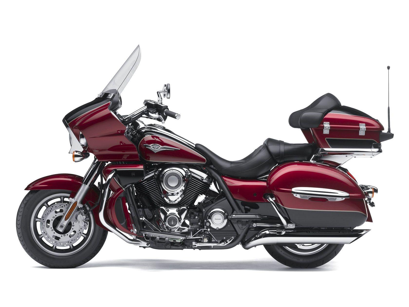 kawasak vn 1700 voyager motorcycle pinterest. Black Bedroom Furniture Sets. Home Design Ideas