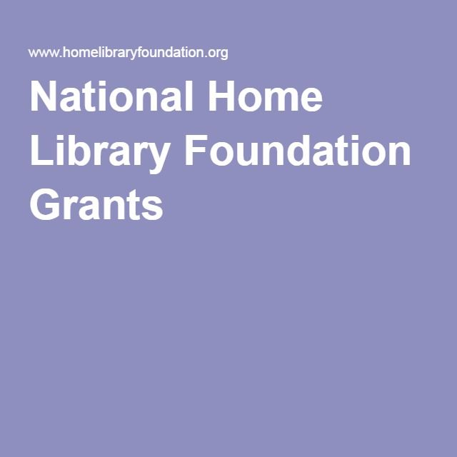Apply For A Grant Literacy Programs How To Apply Foundation Grants