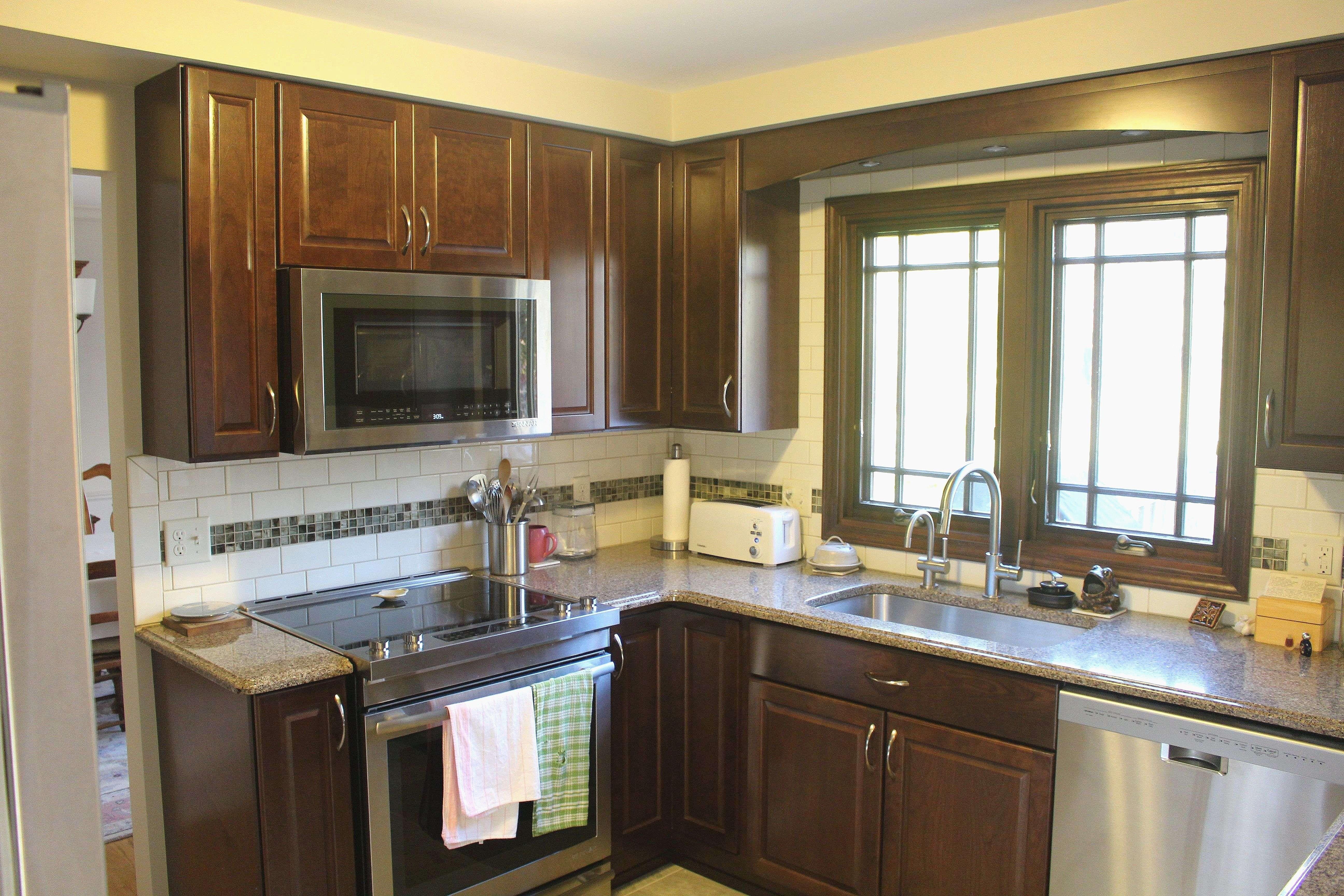 Best New Orange Kitchen Ideas Kitchen Tiles Design Metal 640 x 480