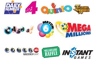 World's Most Popular Lotteries
