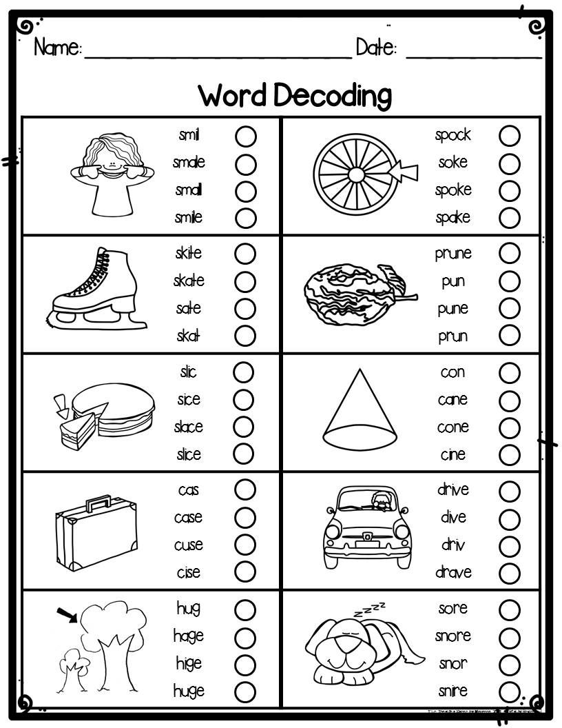 Pin By Melissachetty On Learn To Read In 2020 Magic E Words Magic E E Words