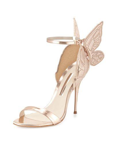 heels, Ankle strap sandals heels