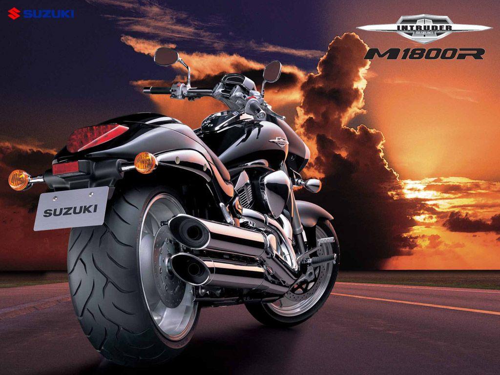 Bullet bike images in india 5 jpg 1024