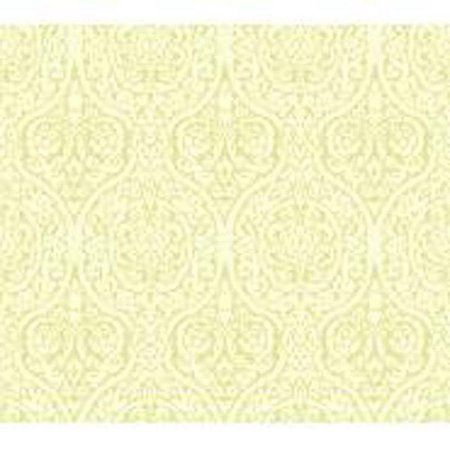 Home Improvement Wallpaper warehouse, Discount wallpaper