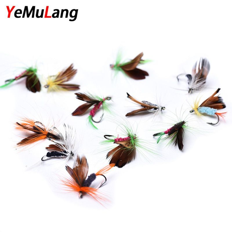 Cheap Lure For Fishing, Buy Quality Fishing Lure Directly