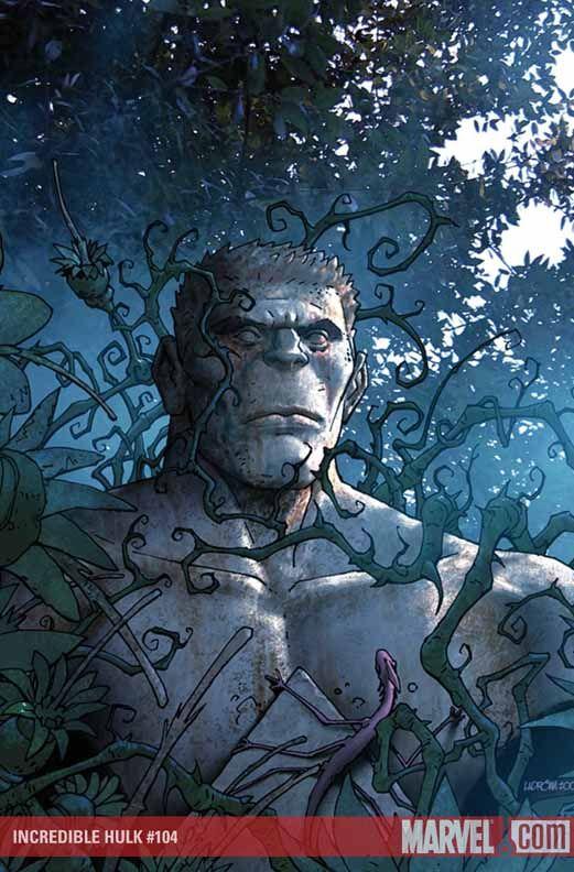 #Hulk #Fan #Art. (INCREDIBLE HULK #104) By: Jose O. Ladrönn. (THE * 5 * STÅR * ÅWARD * OF * MAJOR ÅWESOMENESS!!!™)