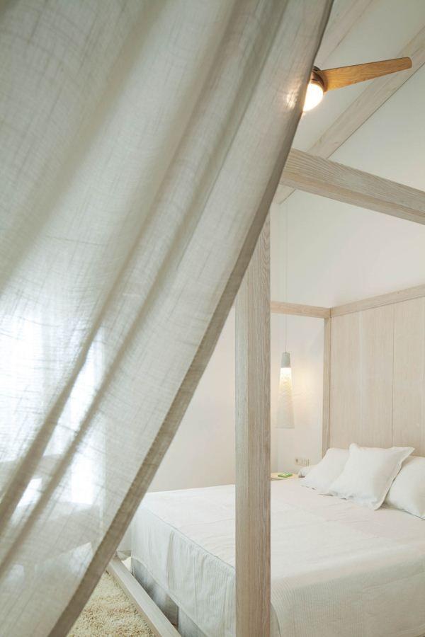 <3 white grey memories blog - Hotel Es Marès <3