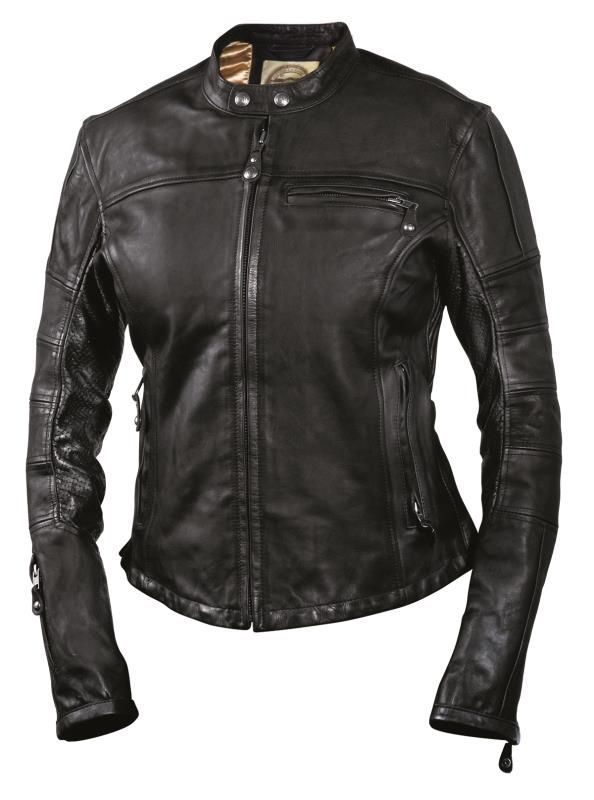 Ladies motorbike jackets | Louis Motorrad Bekleidung und