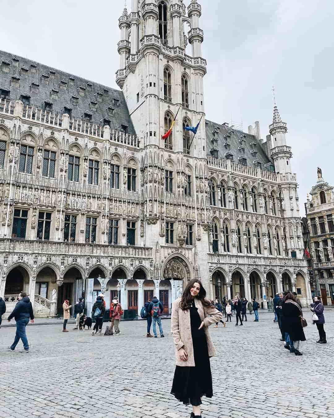Explore 10 Wisata Terbaik Belgia yang Tawarkan Petualangan