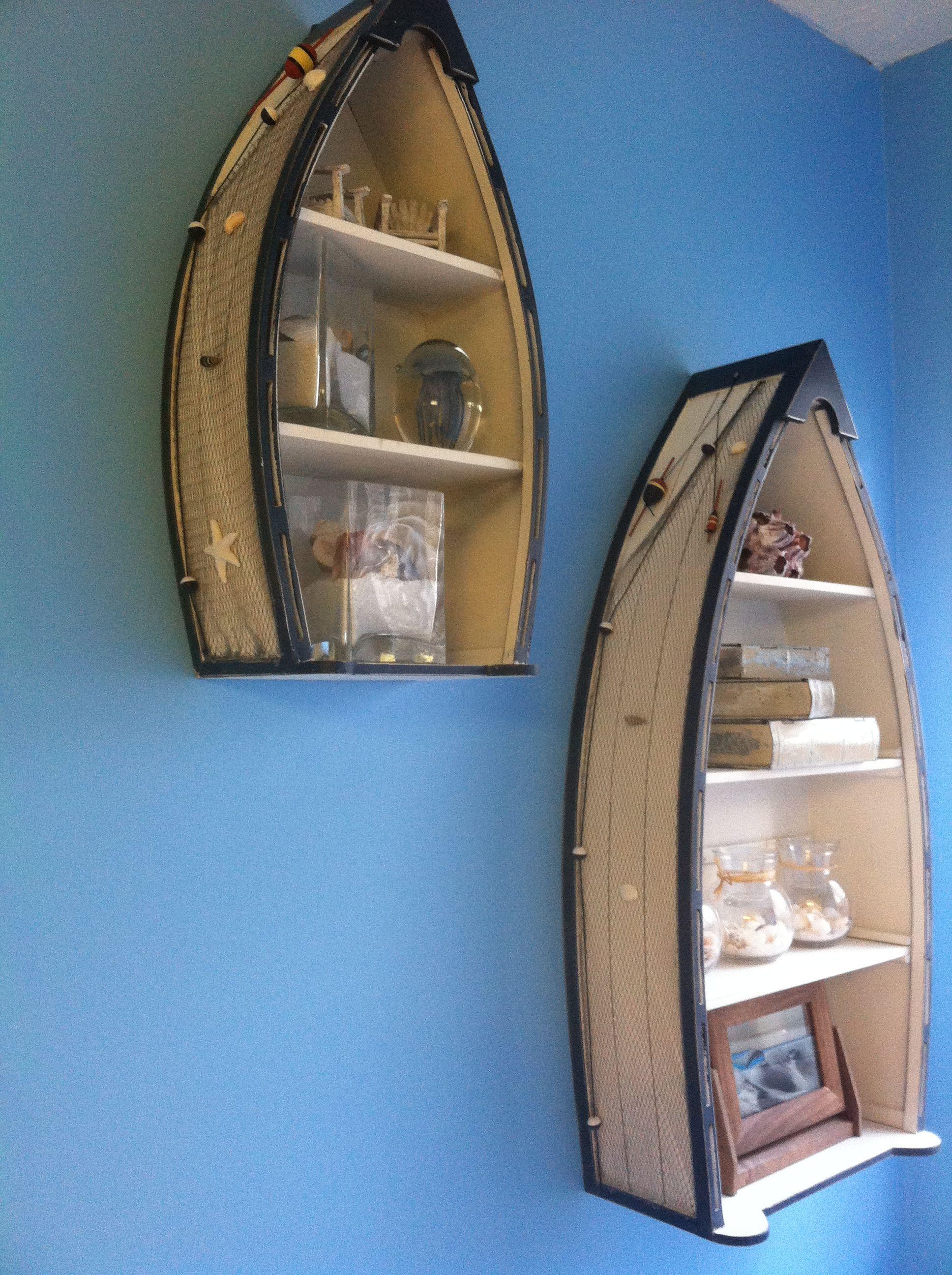 Behind toilet instead of shelves? | Lavatorium Decor | Pinterest ...