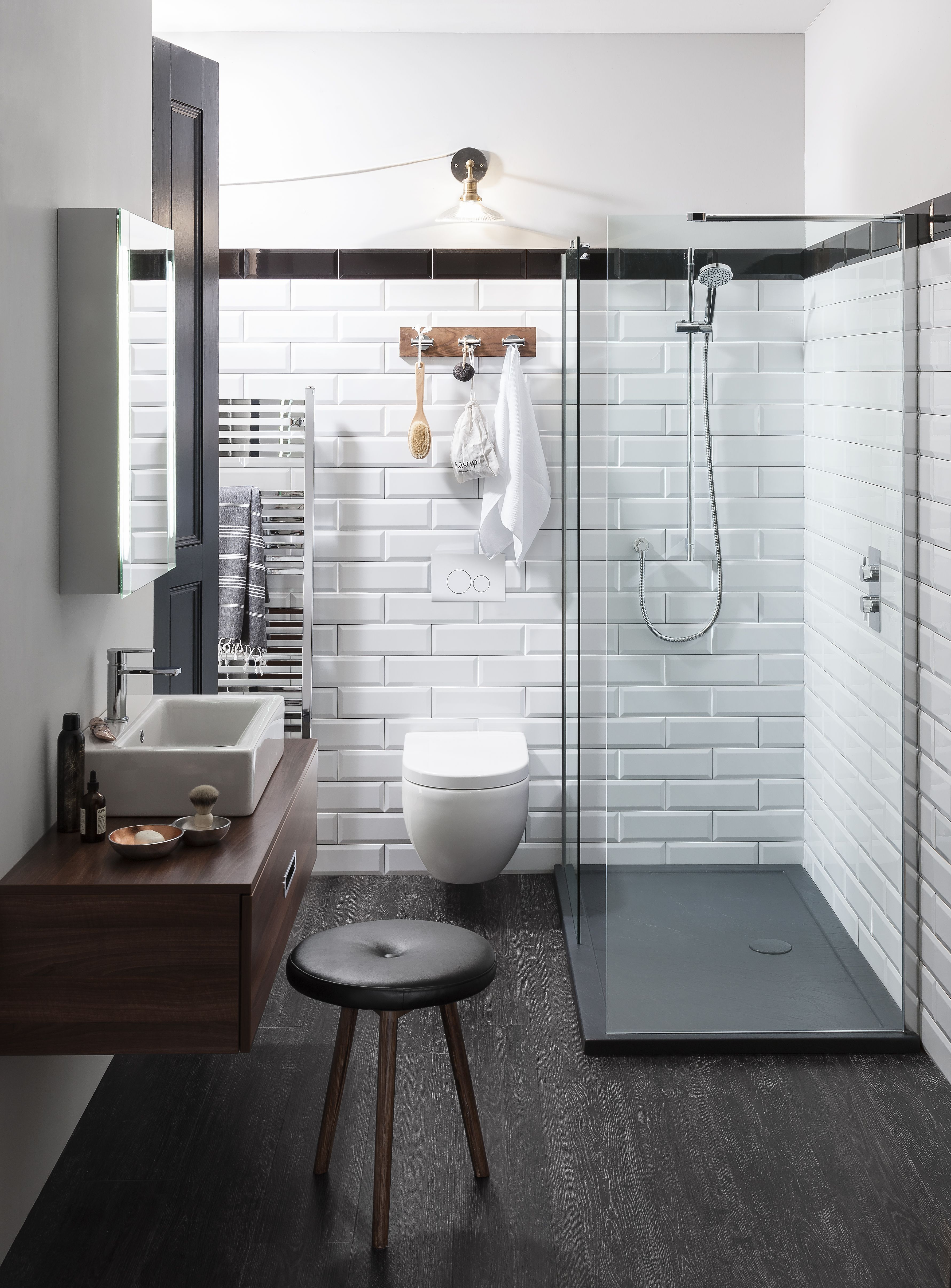 New urban bathrooms All bathroom fittings & fixtures from