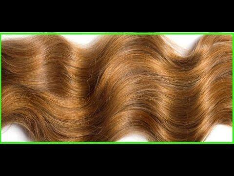 خلطة رهيبة لتطويل الشعر بسرعة تطويل الشعر وتنعيمه خلطة رهيبة لتطويل الشعر بسرعة تطويل الشعر وت Natural Headache Remedies Natural Headache Headache Remedies