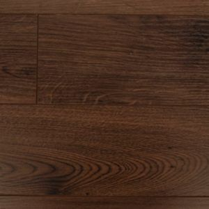 Golden Elite Tavern Oak Laminate Flooring