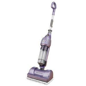 Shark Vac Then Steam Recommend Floor Cleaner Steam Mop Cleaning