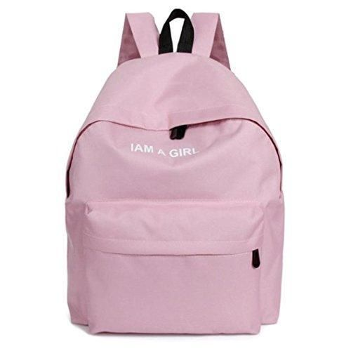 Comprar Ofertas de mochilas escolares juveniles niña Switchali bolsas  escolares moda Mochila escolares niño mochilas mujer casual Mochila bolsas  barato. cb0c993f9f1ee