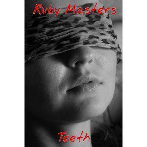 Teeth (Kindle Edition)  http://www.seobrokers.org/?p=B007SB23ZO