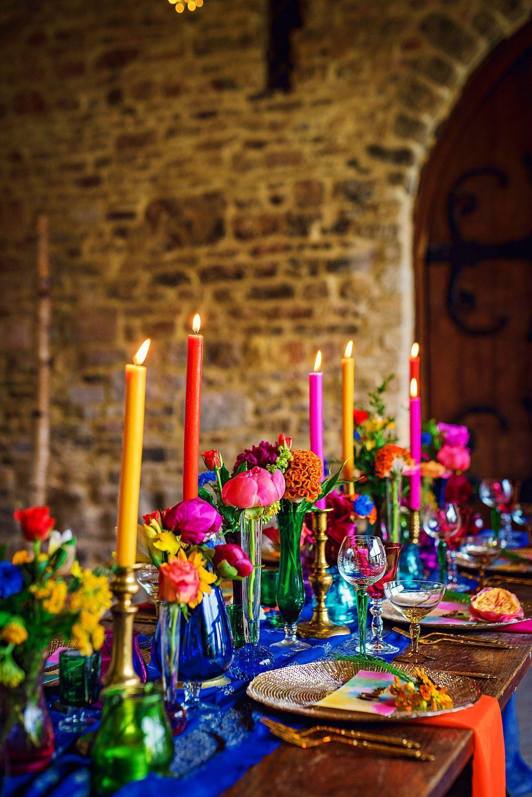 Festival Wedding Inspiration | A Bright and Colourful Bridal Shoot | Festival Brides -  FESTIVAL BRIDES | Festival Wedding Inspiration | A Bright and Colourful Bridal Shoot  - #Bridal #brides #BridesmaidDresses #bright #colourful #DiyWedding #EngagementPhotos #EngagementRings #Festival #FloralArrangements #inspiration #LaceWeddingDresses #RomanticWeddings #shoot #wedding #WeddingAccessories #WeddingCakes #WeddingFavors #WeddingFlowers #WeddingHairstyles #Weddingideas #WeddingInvitations #Weddin