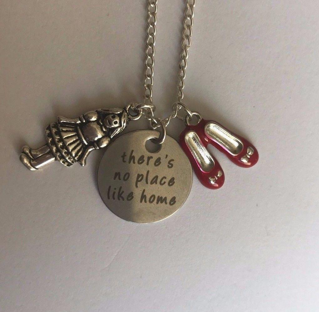 Handmade necklaces pendants ebay jewellery watches