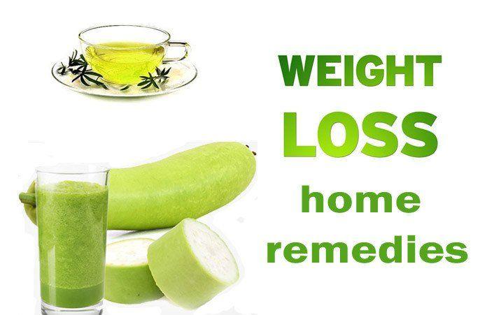 Diet plans to lose weight in urdu photo 6