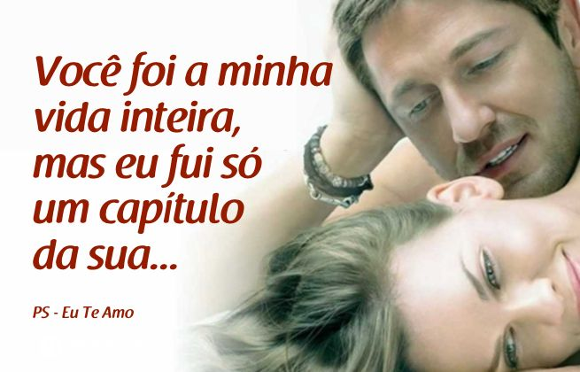 As 20 Frases Mais Memoráveis Do Cinema A Bit Of Everything