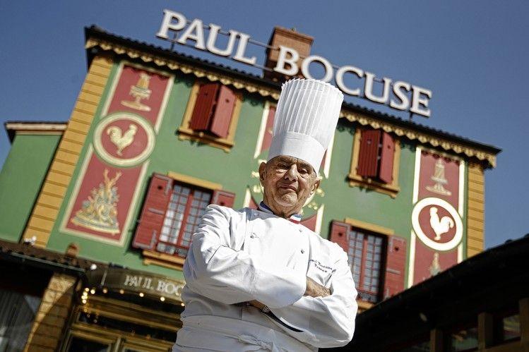 PAUL BOCUSE Recherche Google Essen und trinken, Essen