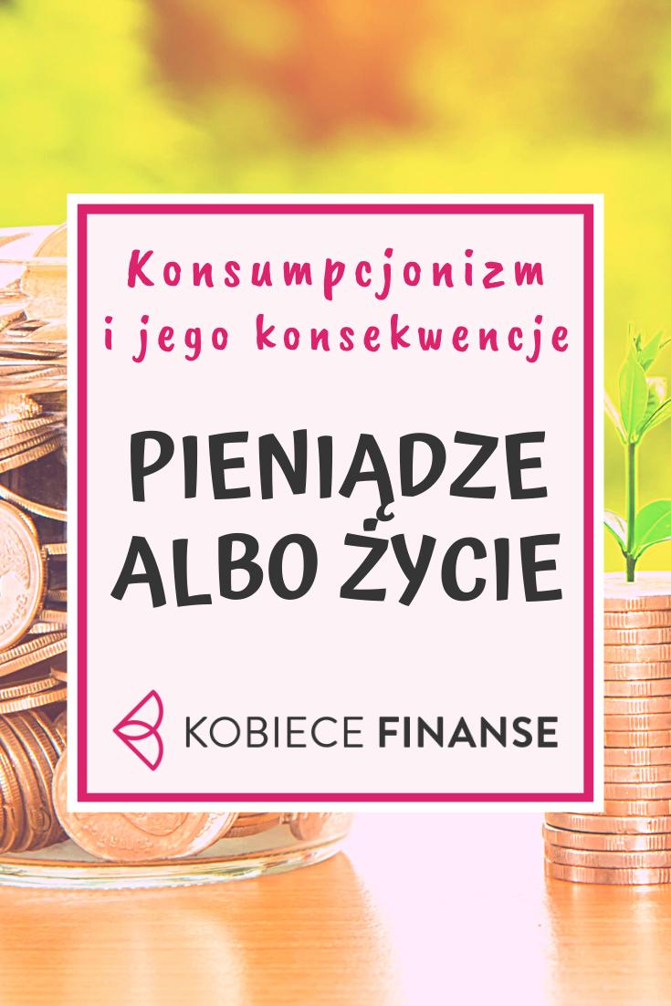 Pin On Polskie Blogi Finansowe I Biznesowe