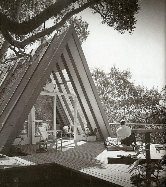 a+frame+house.jpg 550×618픽셀