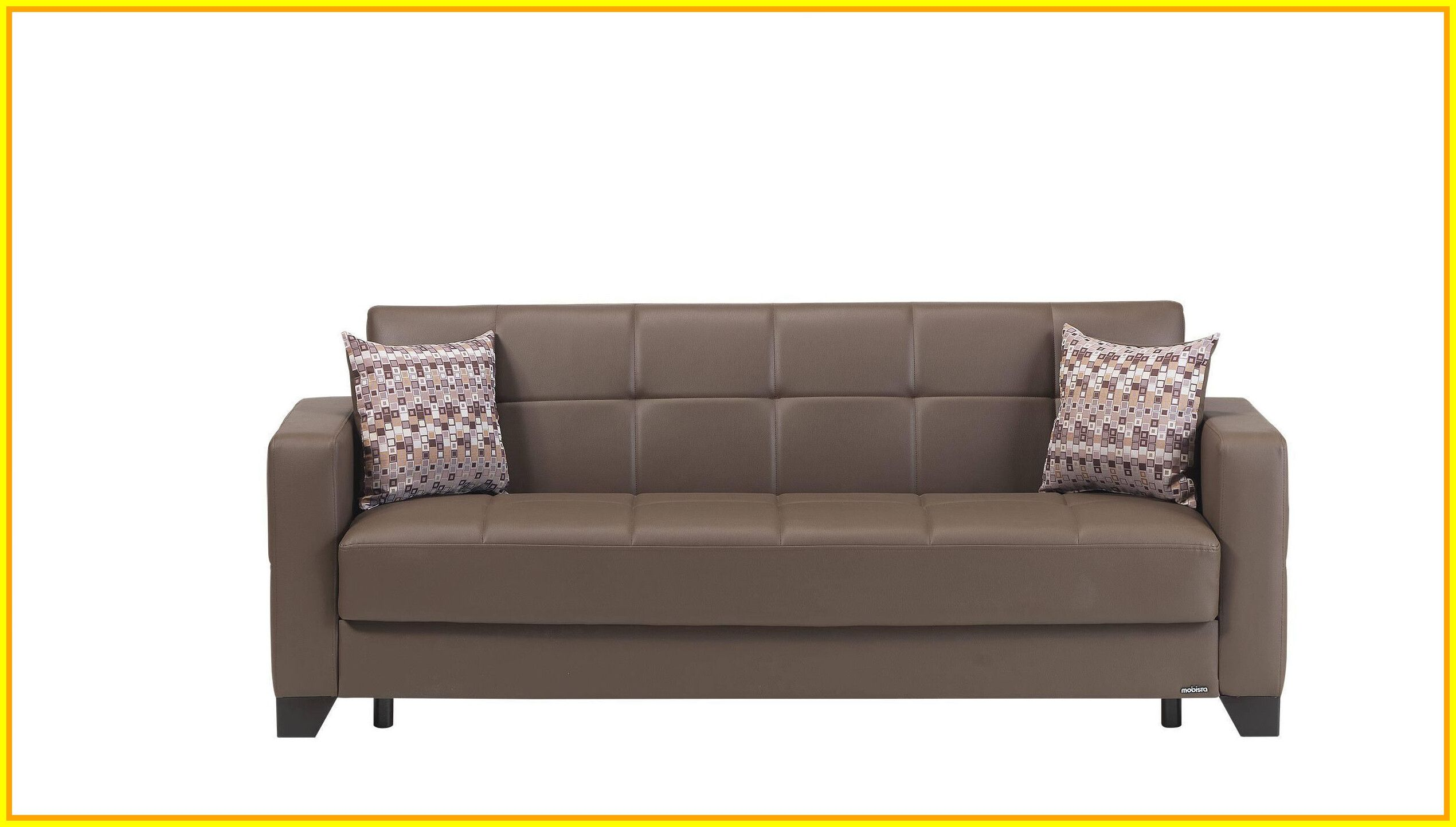 80 Reference Of Cheap Couch Covers Near Me In 2020 Sofa And Loveseat Set Sofa Bed With Storage Sofa Bed Sale