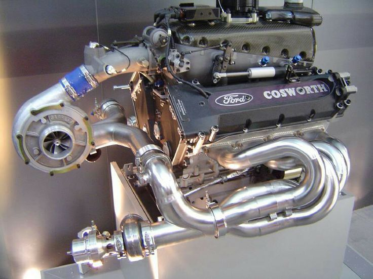 pin by ray fletcher on engines cars ford engineering rh pinterest com