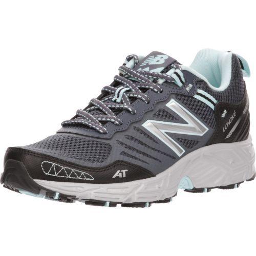 New Balance lonoke trail chaussures de course