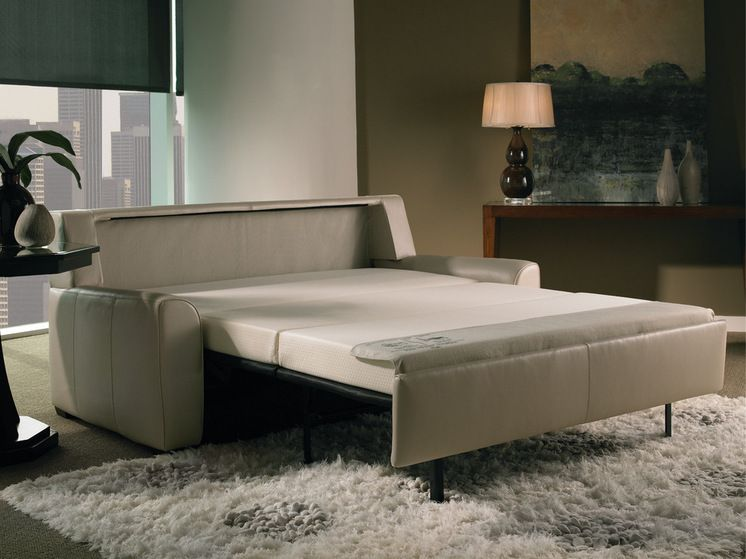 American Leather Sleeper Sofas By Rockridge Furniture And Design