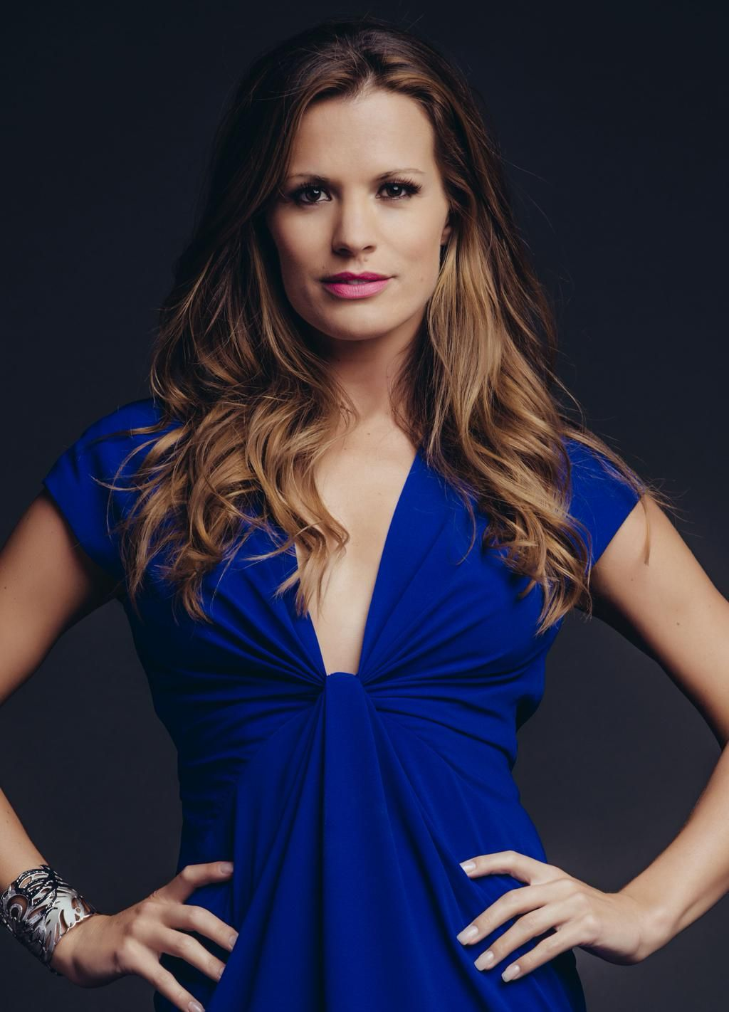 Melissa Claire Egan (Chelsea Lawson Newman) | The Young ...