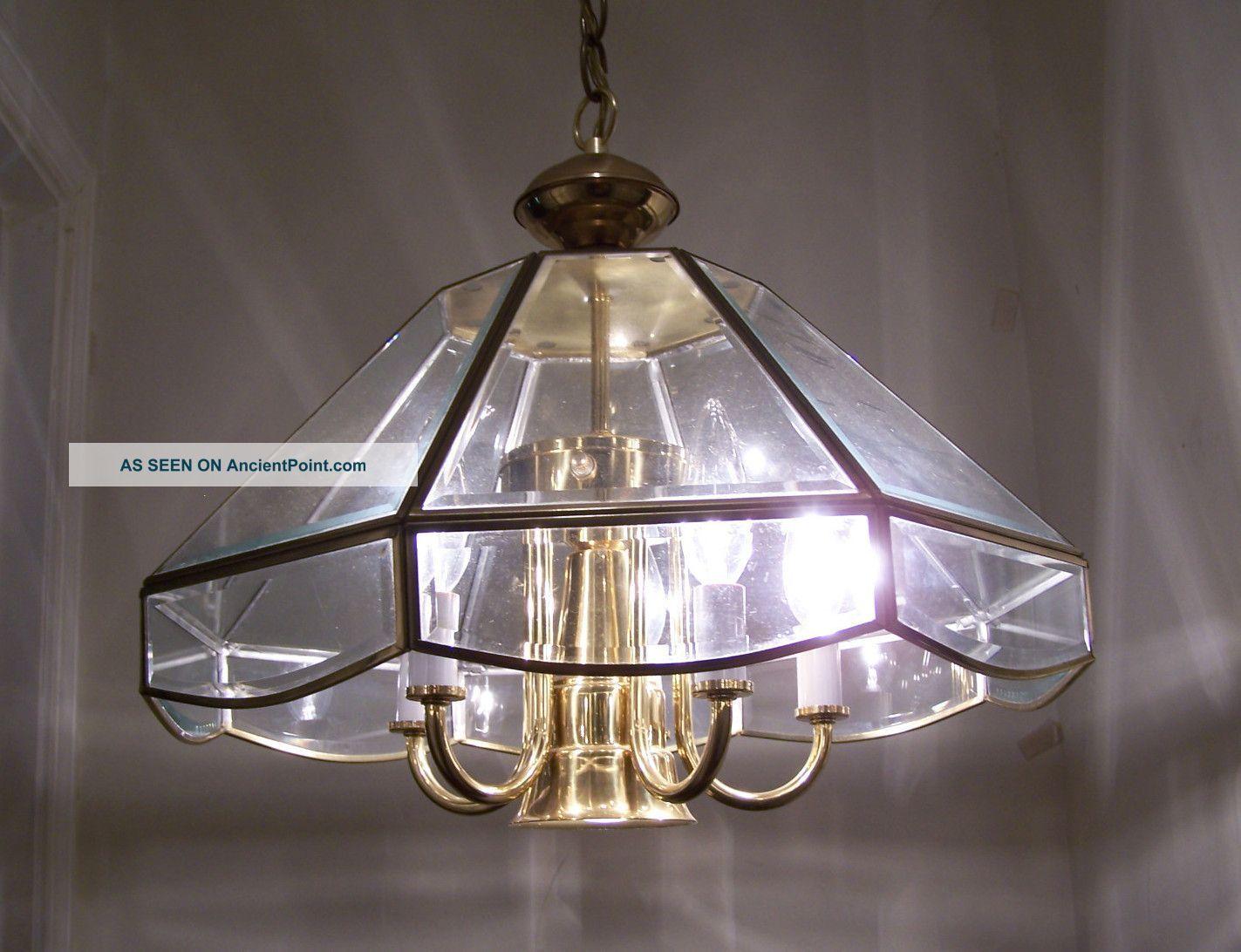 90s light fixture mary macgregor inspiration pinterest 90s light fixture mozeypictures Gallery