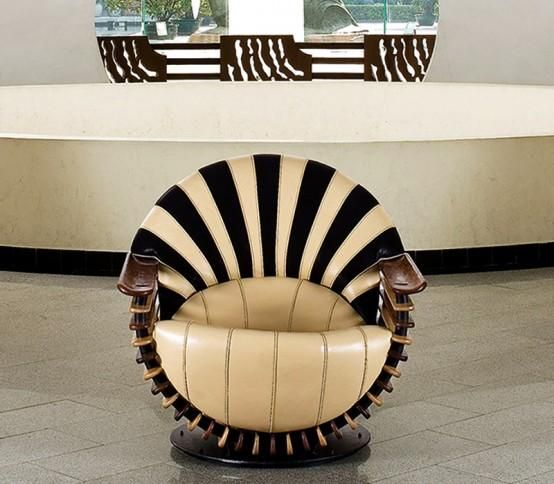 Pin By Furniture Model On Furniture In 2018 Pinterest Furniture - Palm-tree-furniture-from-pacific-green